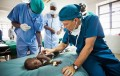 World Medical Missions