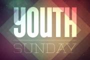 Youth Sunday Sermons