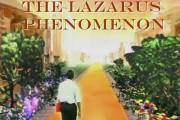 Lazarus Phenomenon Movie