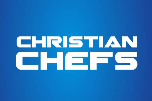 Watch Christian Chefs TV