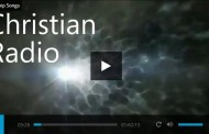 Where to Find Your Favorite Christian Radio Station Online