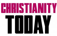 Christianity Today - What Does it Mean?