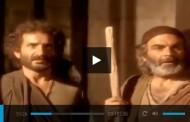 Moses Movies