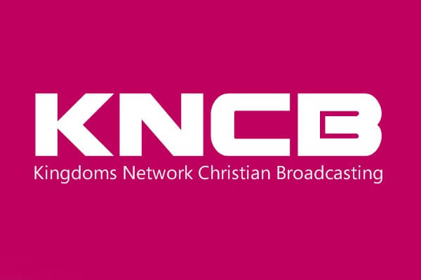 Christian Broadcasting ntwork
