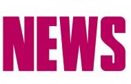 Christian News Headlines From Around the World