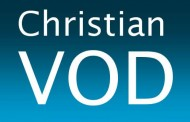 Christian Videos on Demand and Preaching the Gospel