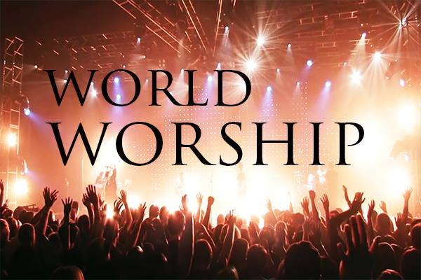 World Worship