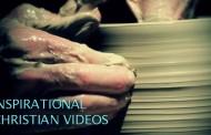 Inspirational Christian Videos