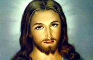Jesus Ministry