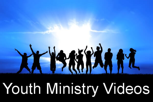 Youth Ministry Videos