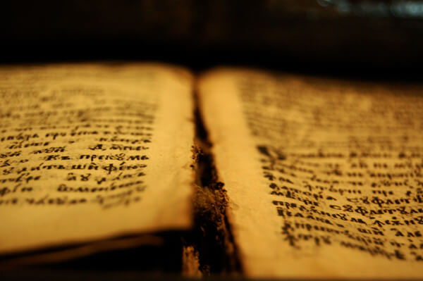 Types of Christian Bible Sermon Videos and Ideas Online
