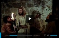 The Gospel of Luke Full Christian Movie and Review