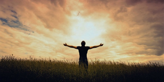 Some of the Best Inspirational Christian Songs Online