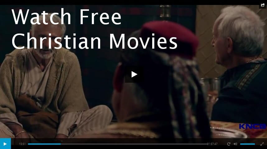 watch free christian movies online full movie on demand