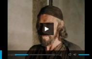 Abraham Movie