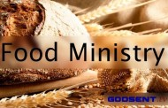 Food Ministry