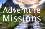 Adventure Missions