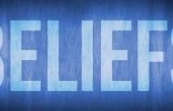 Evangelical Beliefs