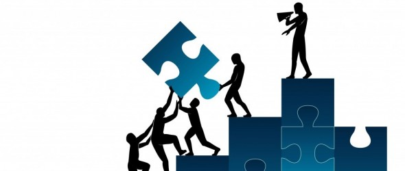 an analysis of the traits skills and behaviors of good leadership in an organization Organizational behavior (ob) is the study and application of knowledge about how people, individuals, and groups act in organizations it does this by taking a system approach that is, it interprets people-organization relationships in terms of the whole person, whole group, whole organization, and .