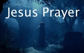 Jesus Prayer