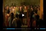 King Solomon Movie