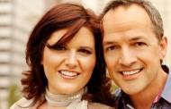 David and Nicole Binion