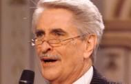 Paul Crouch