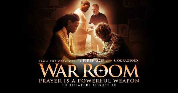 Popular Christian Movies