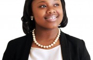Jekalyn Carr