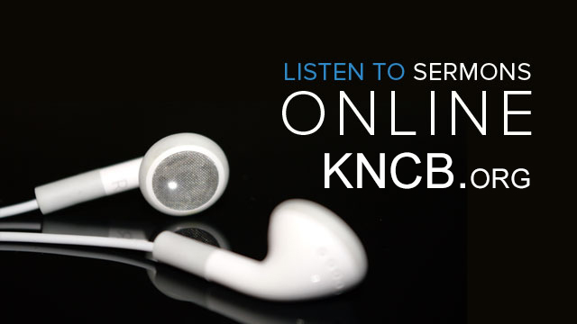 Free Gospel Sermons Online