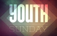 Youth Sunday Sermons