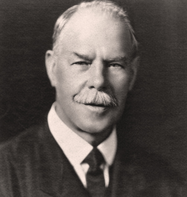 Pentecostal Evangelist Smith Wigglesworth Biography