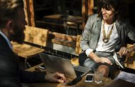 How to Build Relationships in a Christian Business Network