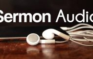 Christian Sermon Audios Equip the Body of Christ