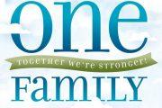 Faith Based Christian Groups Online