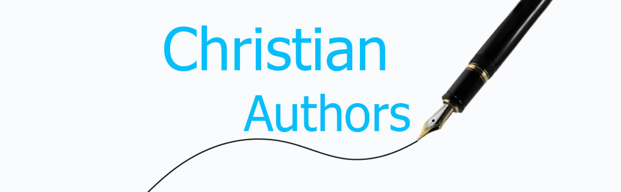 Christian Authors kncb