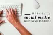Advance the Gospel Using Christian Social Media Online
