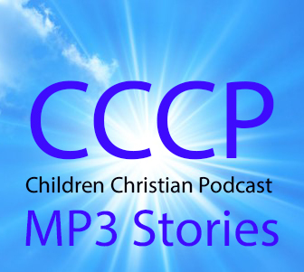 Christian Children Podcast