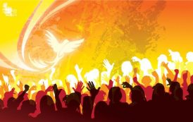 3 Powerful Spiritual Revival Sermon Results