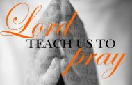 Sermon Audios About Prayer - Powerful and Effective