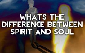 Biblical Spiritual Warfare for the Soul