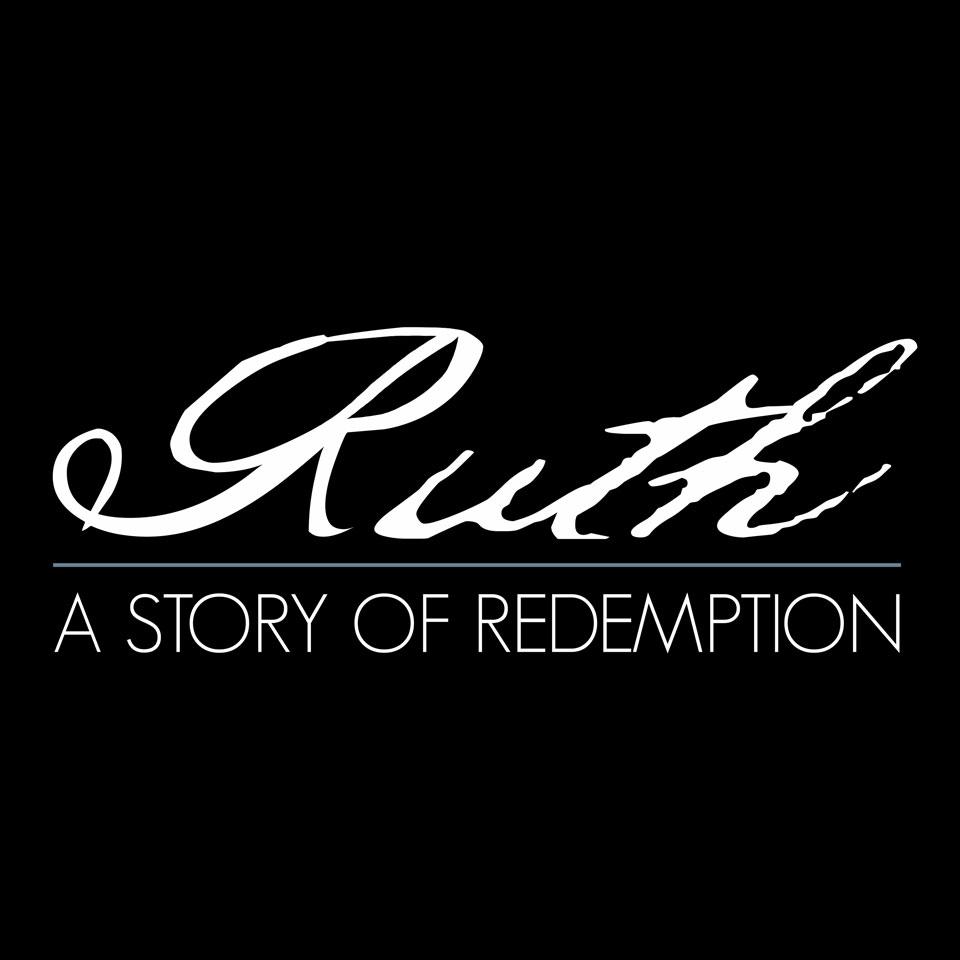 Book of Ruth Audio Sermon