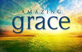 Audio Sermons on Grace of God