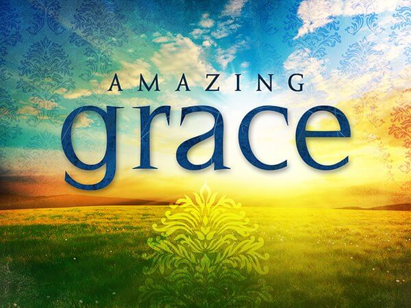 Audio Sermons on Grace of God