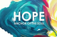 Audio Sermons on Hope