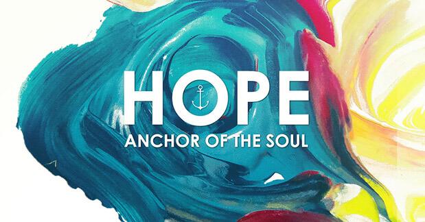 Audio Sermons on Hope