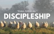Sermon Audios on Discipleship
