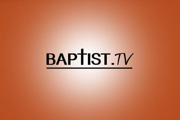 Baptist TV