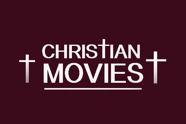 Christian Movies TV