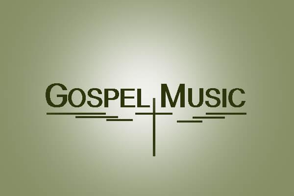 Gspel Music